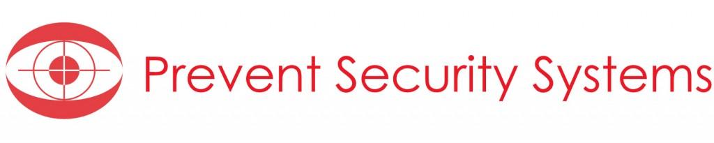 Превантивни системи за сигурност ООД